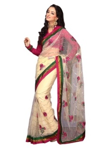 net-saree-by-prafful-cream-300X420-5X7-6b0c1483497c4398820ba8bcbc6241c1