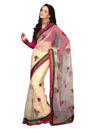 saree shop online uk