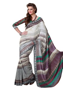 indian sarees stores in india