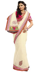 traditional sarees in India